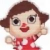 Krissay20's avatar