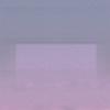 krissblue's avatar