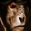 krissdel's avatar