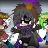 krissi-scp6000's avatar