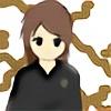 Krissidii's avatar