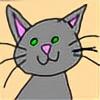 KrissieDeathy's avatar