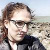 KrisSilver's avatar
