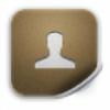 krissirk's avatar
