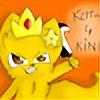 krisskk's avatar