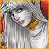 Krissling's avatar