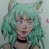 krissmassmiky's avatar