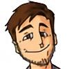 KrisSmithDW's avatar