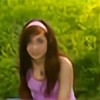 krissomatik's avatar