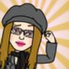 krissr87's avatar