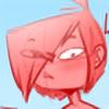 KrisssssGames's avatar