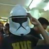 krissthebliss's avatar