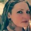 KrissTheKrunt's avatar