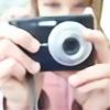 krissupiinu's avatar