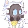 Krissy-Cake's avatar