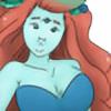 Krissy-Carnivorous's avatar
