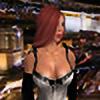 Krissy-K's avatar