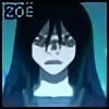krissy's avatar