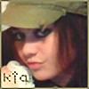 krissy13's avatar