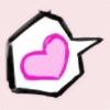 KrissyBKillin's avatar