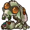 Krissyfawx's avatar