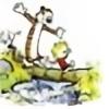 krissygalaxis's avatar