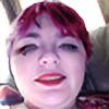 KrissyKid1331's avatar