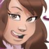 KrissyKunx's avatar