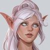 krissylou6's avatar