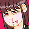 KrissySugar's avatar