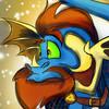 KrissytheScot's avatar