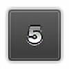 Krist5's avatar