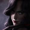 Krista-Dunaway's avatar