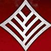 krista225ify's avatar