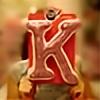 krista6661's avatar