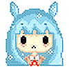 kristaccato's avatar