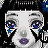 KristaDarkAngel's avatar