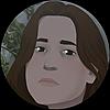 KristaDLee's avatar