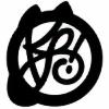 Kristal-Lee's avatar