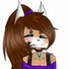 kristal559's avatar