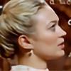KristalBlue's avatar