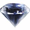 kristaldarkplz's avatar
