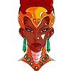 KristalenComics's avatar