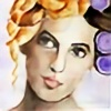 Kristaletti's avatar