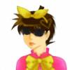 KRISTALLENSI's avatar