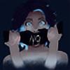 Kristallone's avatar
