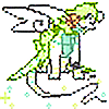Kristallschweif's avatar
