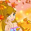 Kristalyne's avatar