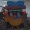 Kristanni20X6's avatar