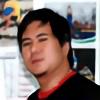 kristanno's avatar